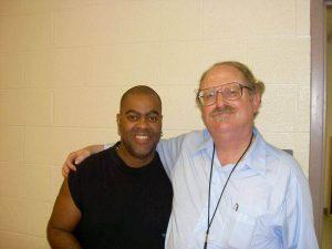 "Herman and Stephen ""Doc"" Kupka"