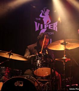 Jorgen Carlsson gig
