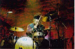 Kenny Loggins Tour 2002