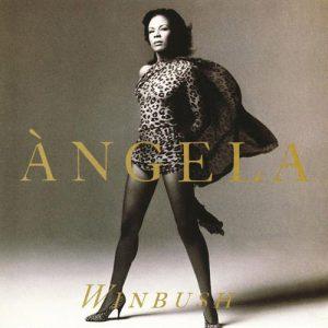 Angela Winbush Anlela Winbush (1994)