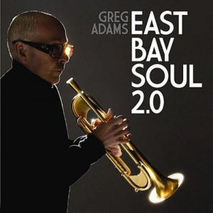 East Bay Soul 2.0 (2012)