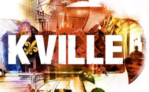 "K-Ville Episode: Critical Mass ""Home At Last"" (2007)"