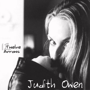 Judith Owen 12 Arrows (2003)
