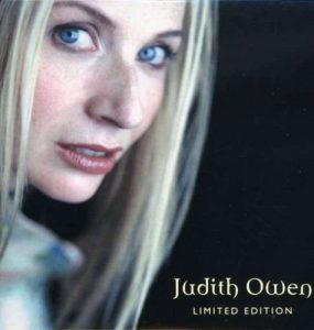 Judith Owen Limited Edition (2000)