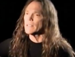 Music video by Timothy B. Schmit performing Friday Night.