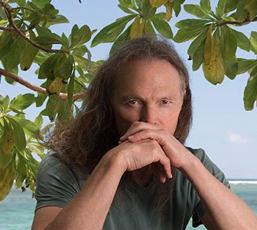 Timothy B. Schmit – The Good Fight with Sheryl Crow